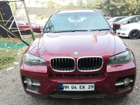 Used 2009 BMW X6 AT for sale in Mumbai