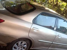 2007 Fiat 500 MT for sale in Gwalior