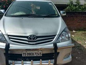 2011 Force One MT for sale at low price in Secunderabad