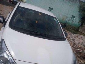 Used Tata TL MT car at low price in Chennai