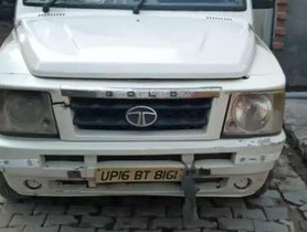 Force One 2013 MT for sale in Modinagar