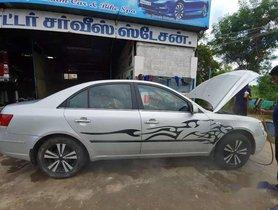 Used 2010 Hyundai Sonata Transform MT for sale in Melur