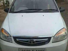 Used 2009 Tata Indigo CS MT for sale in Raipur