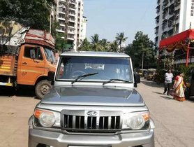Mahindra Bolero SLE 2013 MT for sale in Nashik
