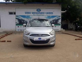 Hyundai i10 Asta 1.2 2010 AT for sale in Tiruppur