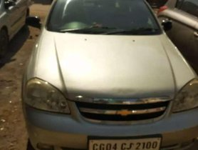 2004 Chevrolet Optra MT for sale at low price in Durg