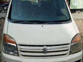 Used Force One MT car at low price in Mainpuri