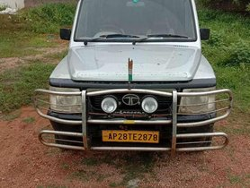 2012 Tata Ace MT for sale in Narasaraopet