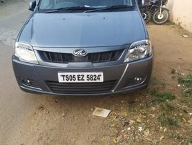 Mahindra Verito Vibe 1.5 dCi D6 MT 2013 in Hyderabad