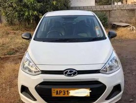 Tata Ace 2015 MT for sale in Visakhapatnam