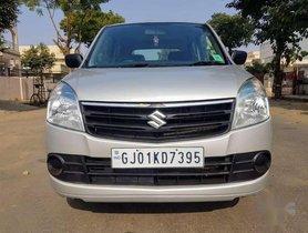 Maruti Suzuki Wagon R LXI, 2010, Petrol MT for sale in Ahmedabad