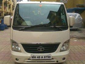 Used Tata Venture MT car at low price in Mumbai