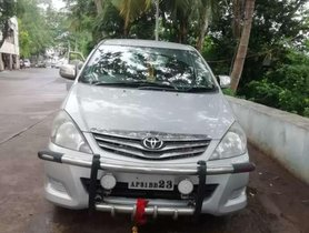 Used Force One MT car at low price in Narsipatnam
