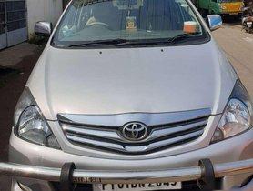 Used 2011 Tata TL MT for sale in Pondicherry