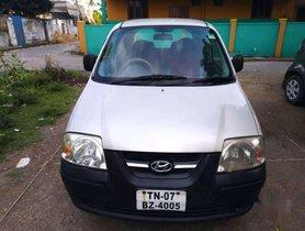 Tata Ace 2008 MT for sale in Vellore