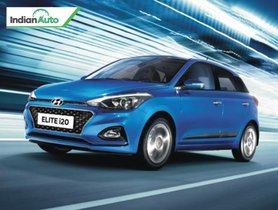 Hyundai Elite i20 Diesel Vs Petrol: Which One Makes A Good Choice For You?