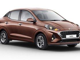 Hyundai Aura Vs Tata Tigor: Can The Newest Hyundai Get The Better Of Tata?