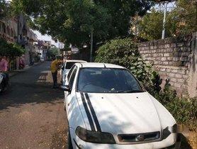 Used Fiat Petra D MT car at low price in Nagpur