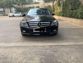 Used 2010 Mercedes Benz CLA AT for sale in Gurgaon