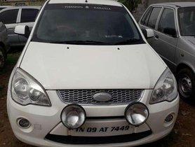 Ford Fiesta ZXi 1.4 TDCi, 2007, Diesel MT for sale in Coimbatore