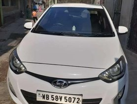 Used 2012 Hyundai i20 MT for sale in Kolkata