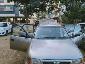 Used Mint Condition - Opel Astra petrol MT for sale in Nagar