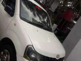 Used Mahindra Xylo D2 BS III 2012 MT for sale in Nashik