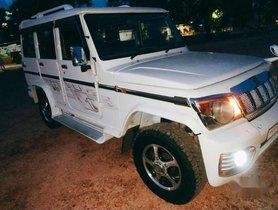 Used Mahindra Armada 2015 MT for sale in Bhopal