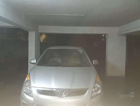 Used Hyundai i20 Magna 2011 MT for sale in Kolkata