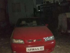 Used 2002 Fiat Palio MT for sale in Vijayawada