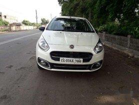 Used Fiat Punto Evo Active Multijet 1.3, 2015, Diesel MT for sale in Raipur