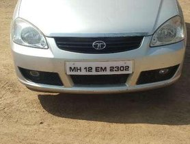 Used 2007 Tata Indica V2 Xeta MT for sale in Pune