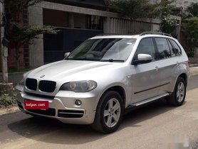 2008 BMW X5 AT for sale in Coimbatore