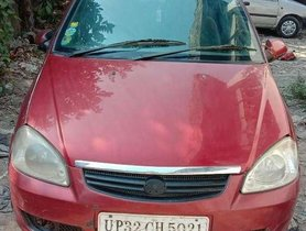 Used 2008 Tata Indica V2 Turbo MT in Lucknow