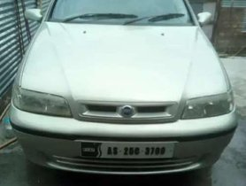 2003 Fiat Palio MT for sale in Dhubri