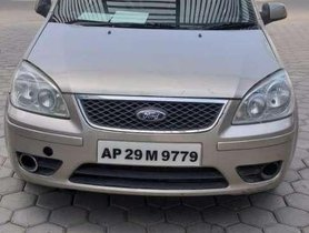 Used Ford Fiesta MT for sale in Hyderabad at low price