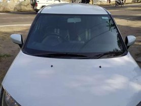 Used Maruti Suzuki Ignis MT for sale in Bhilwara at low price