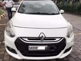 Used Renault Scala MT for sale in Latur