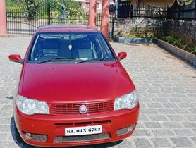 Used Fiat Palio 2008 MT for sale in Kottayam