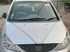 2010 Tata Indica Vista MT for sale in Kanpur