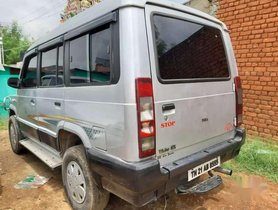 Tata Sumo EX 2008 MT for sale in Theni