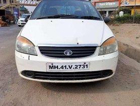 Used 2013 Tata Indigo CS MT for sale in Satara