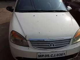 Used 2011 Tata Indigo CS MT for sale in Khargone