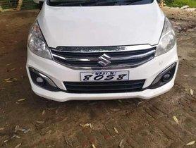 Used 2013 Maruti Suzuki Ertiga MT for sale in Ambedkar Nagar