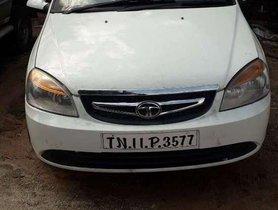 Used 2015 Tata Indigo CS MT for sale in Villupuram