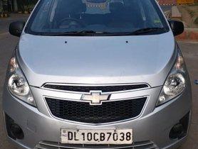 2013 Chevrolet Beat LS MT for sale in New Delhi