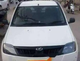 2015 Mahindra Verito Vibe MT for sale in Nagar