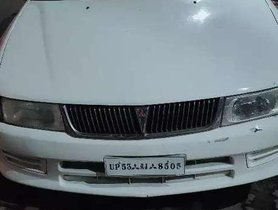 2008 Mitsubishi Lancer MT for sale in Gorakhpur