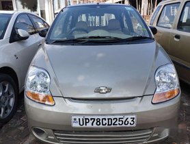 Chevrolet Spark 2010 MT for sale in Bareilly