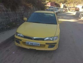 2002 Mitsubishi Lancer MT for sale in Solan